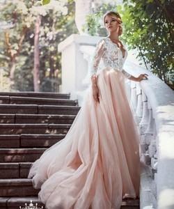приснилось что я в свадебном платье без жениха