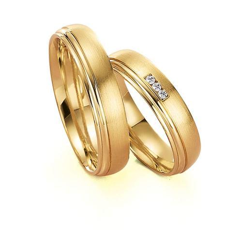 Где купить обручальные кольца в москве отзывы