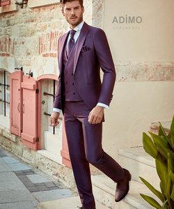 7f91fbb1833e Мужские костюмы на свадьбу в Москве - выбирайте свадебный костюм для ...