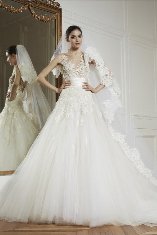 Свадебное Платье Цены Свыше 100000 Рублей 13