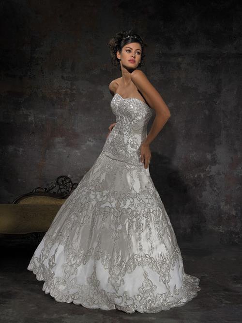 свадебный салон Сопрано, цена 41200
