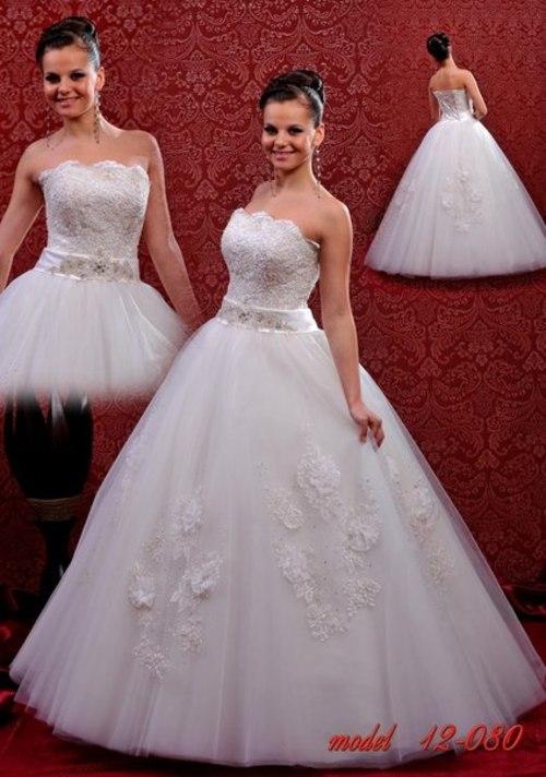 Свадебные платья с кольцами с ценами