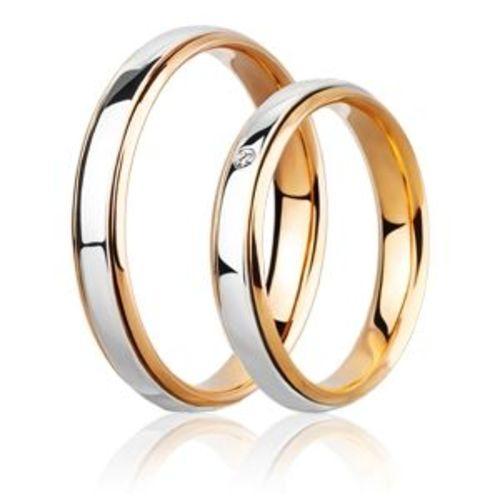 893a18fa6ab4 Парные обручальные кольца в Москве - цена 3500 - 300000 ₽, белое ...